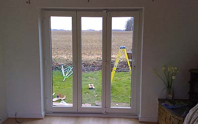 Folding Upvc Doors Images Album - Losro.com